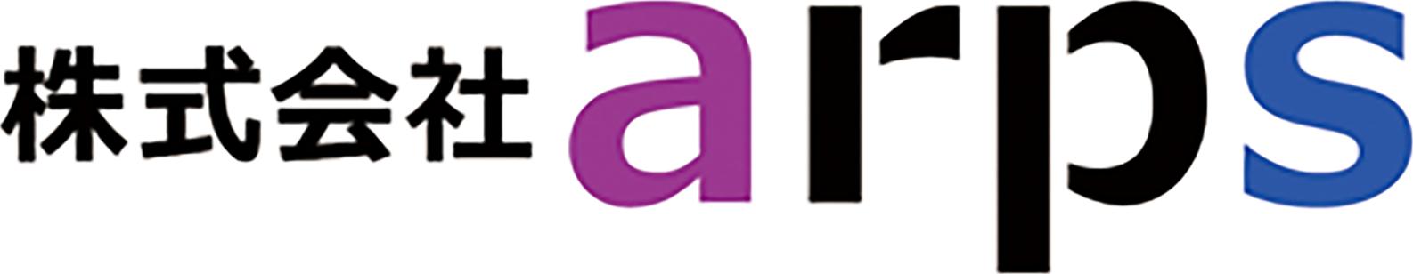 株式会社arps